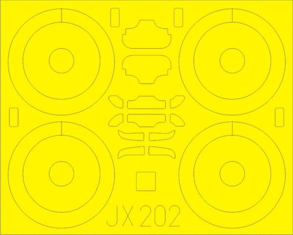 EDJX202