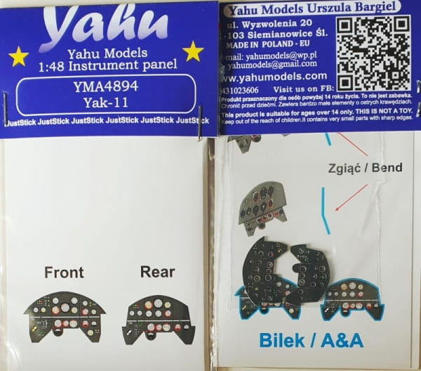 YMA4894