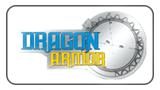 Dragon Armor