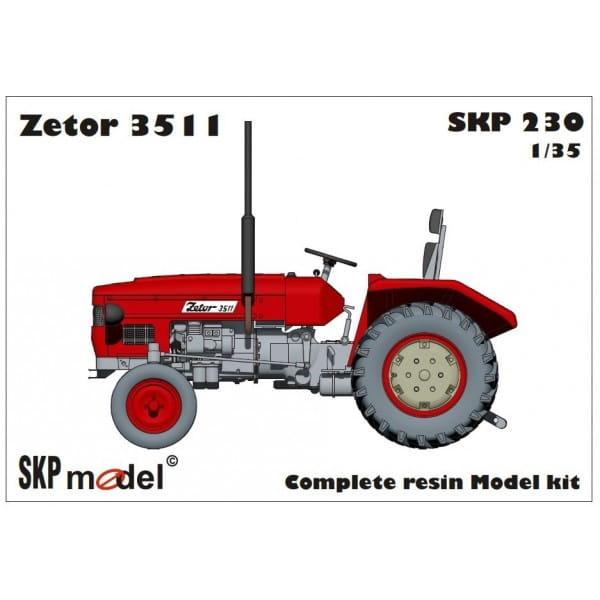skp230