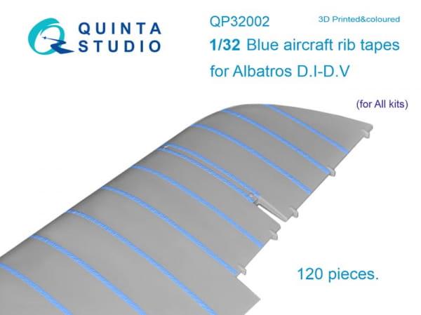 QSP32002