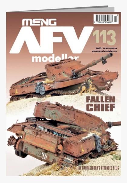 AFVMOD113