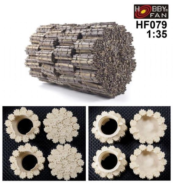 hf079