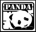 Panda-Hobby