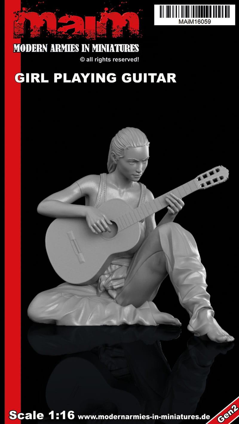 Bildergebnis für maim girl playing guitar 1/24