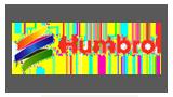 Humbrol