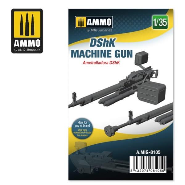 AMIG-8105