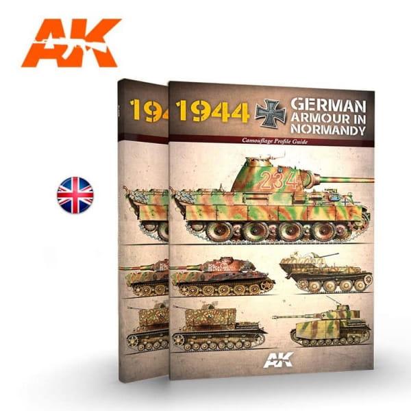 AK-916