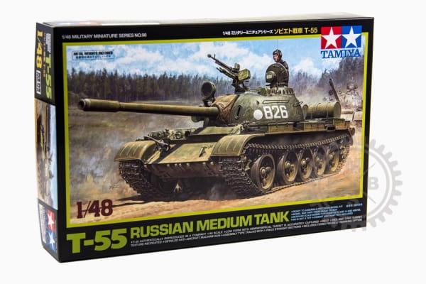 TAM32598