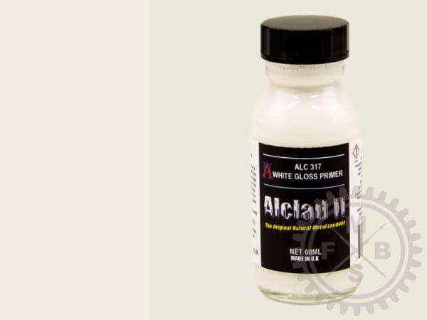 ALCL317