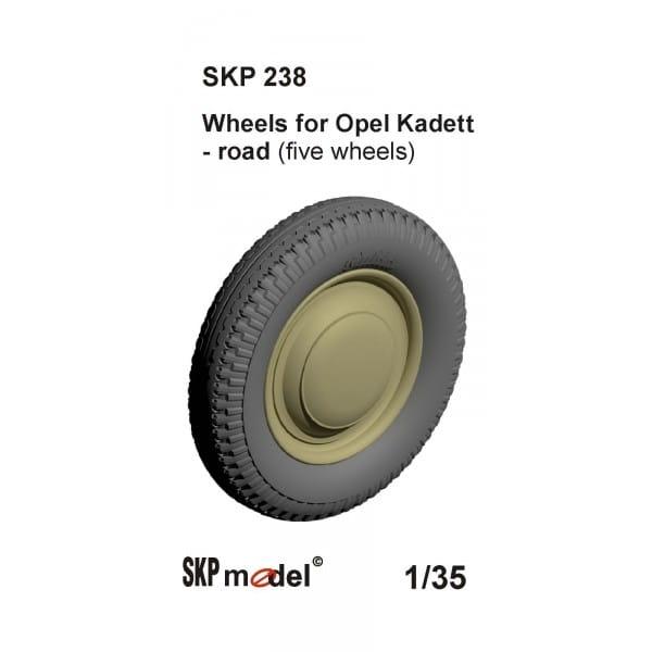 skp238
