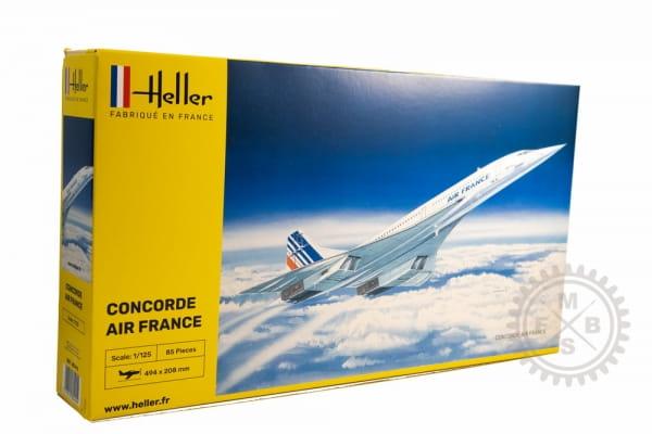 HEL80445