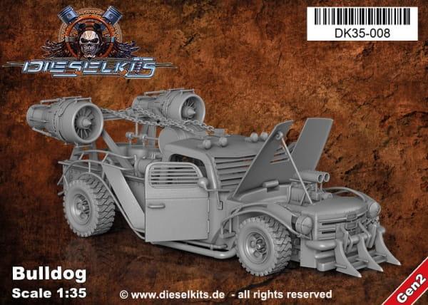 DK35-008