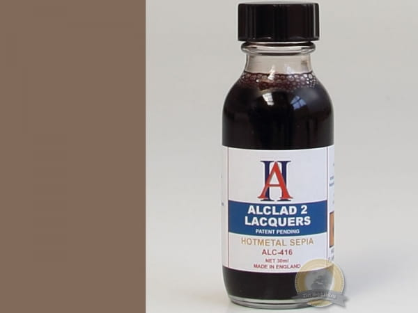 alc416neu