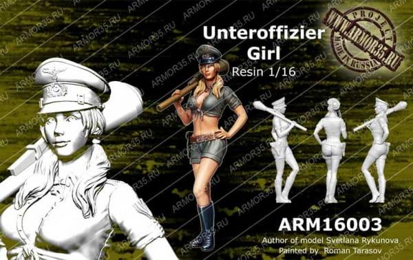 arm16003
