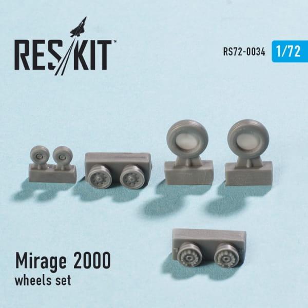 rs720034