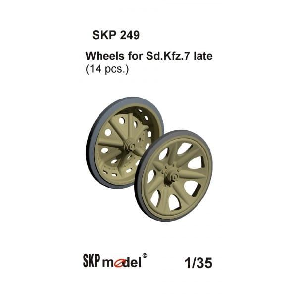 skp249