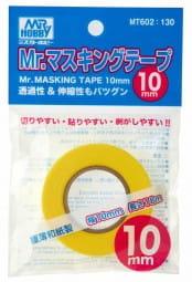 Mr.Masking Tape ( 10mm )