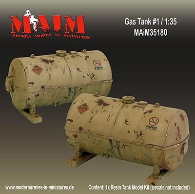 MAIM35180boxart