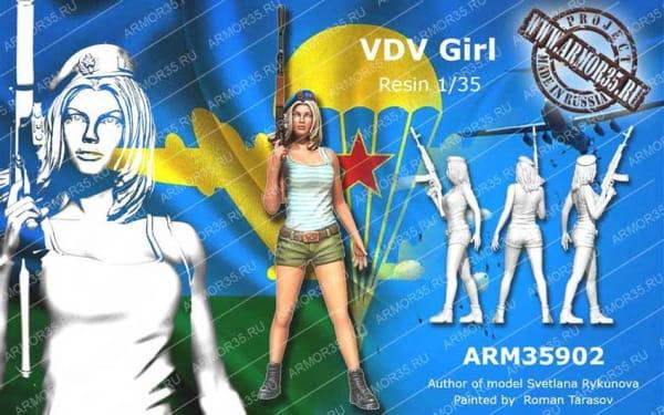 arm35902