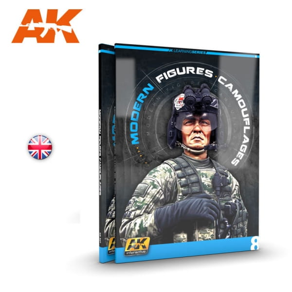 AK247