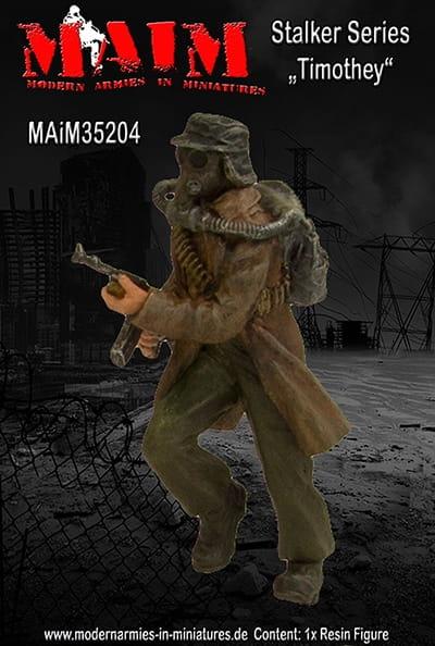 MAIM35204boxart