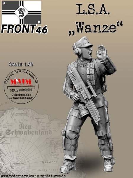 maim35292boxartgrey