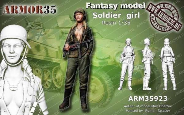 ARM35923