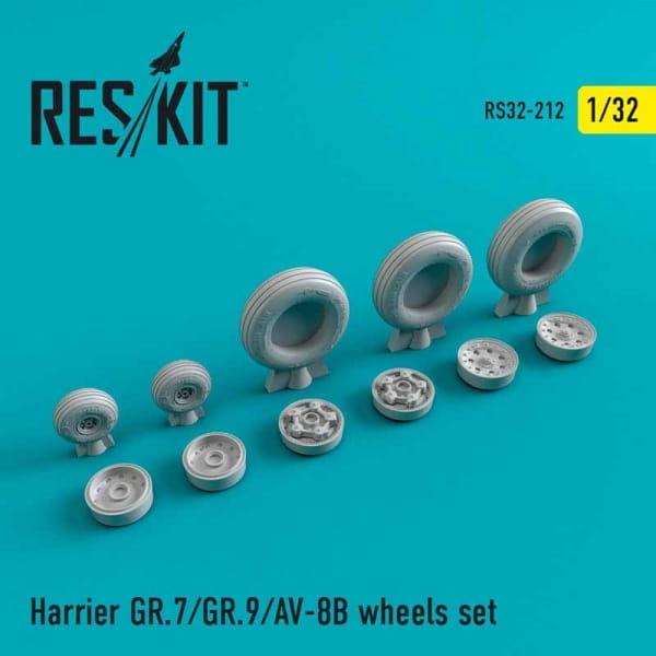 rs32212