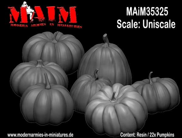 maim35325boxart