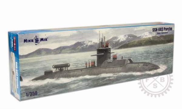 mm350-039