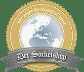 Der Sockelshop - Modellbaushop