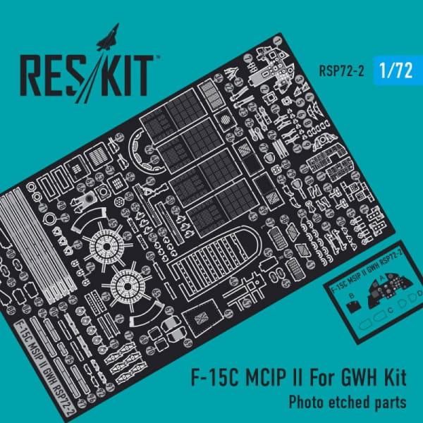 RSP72002