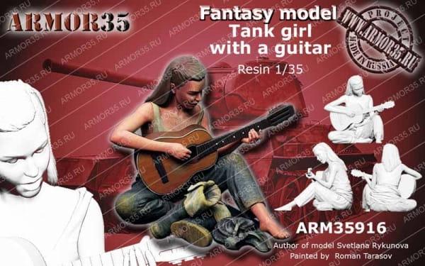 ARM35916
