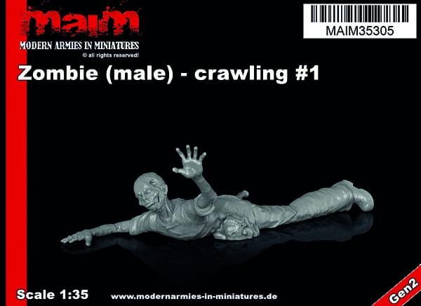 MAIM35305